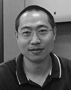 yetao-wang