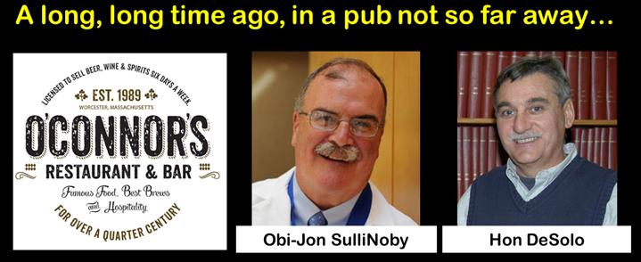 sully-pub